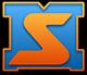 М-Студіо - новини Закарпаття