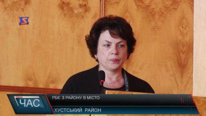 Депутати зробили черговий крок на зустріч переїзду Закарпатського обласного театру драми та комедії з Мукачева до Хуста