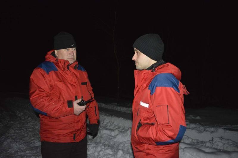 Київського туриста, який заблукав у Карпатах, так і не знайшли